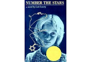 Book report number the stars